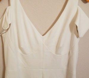 Calvin Klein Dresses - Calvin Klein Womens Dress